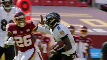 ESPN+ TV Spot, 'NFL Primetime' - Thumbnail 1