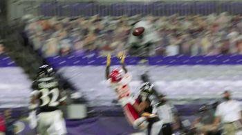 ESPN+ TV Spot, 'NFL Primetime' - Thumbnail 4