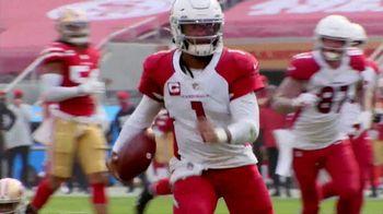 ESPN+ TV Spot, 'NFL Primetime' - Thumbnail 6