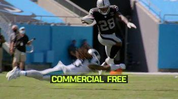 ESPN+ TV Spot, 'NFL Primetime' - Thumbnail 8