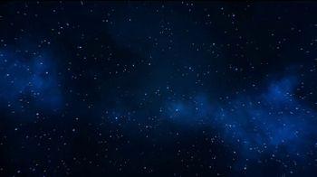 Bud Light TV Spot, 'Legends: Limo' Featuring Eddie Jemison, Ian Gomez - Thumbnail 1