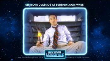 Bud Light TV Spot, 'Legends: Limo' Featuring Eddie Jemison, Ian Gomez - Thumbnail 8