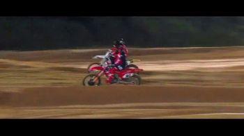 FLY Racing TV Spot, 'Laps'