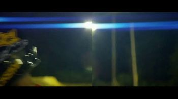 FLY Racing TV Spot, 'Laps' - Thumbnail 9