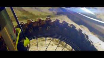 FLY Racing TV Spot, 'Laps' - Thumbnail 1