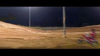 FLY Racing TV Spot, 'Laps' - Thumbnail 3