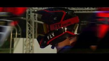 FLY Racing TV Spot, 'Laps' - Thumbnail 5