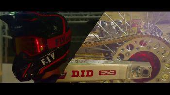 FLY Racing TV Spot, 'Laps' - Thumbnail 6