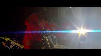 FLY Racing TV Spot, 'Laps' - Thumbnail 7