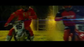 FLY Racing TV Spot, 'Laps' - Thumbnail 8