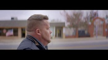 Centers for Disease Control and Prevention TV Spot, 'Britton's Rx Awareness Story' - Thumbnail 4