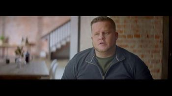 Centers for Disease Control and Prevention TV Spot, 'Britton's Rx Awareness Story' - Thumbnail 5