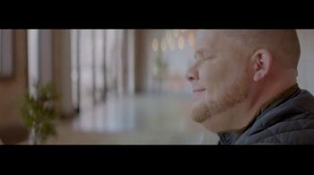 Centers for Disease Control and Prevention TV Spot, 'Britton's Rx Awareness Story' - Thumbnail 7