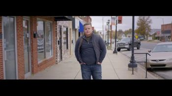 Centers for Disease Control and Prevention TV Spot, 'Britton's Rx Awareness Story'
