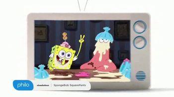 Philo TV Spot, 'TV for Everyone' - Thumbnail 5