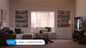 Philo TV Spot, 'TV for Everyone' - Thumbnail 6