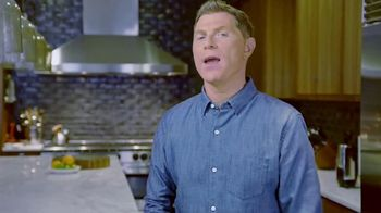 Discovery+ TV Spot, 'Singing Our Praises' Featuring Bobby Flay, Guy Fieri - Thumbnail 3