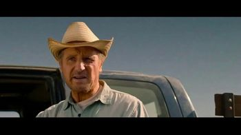 The Marksman - Alternate Trailer 5