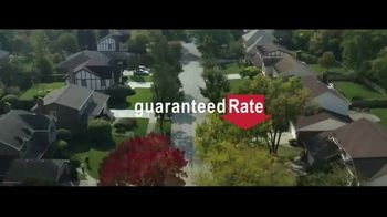 Guaranteed Rate TV Spot, 'Believe You Will: Erik Weihenmayer' - Thumbnail 6