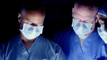 American Nurses Association TV Spot, 'Heroes' - Thumbnail 9