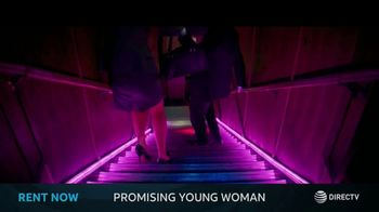 DIRECTV Cinema TV Spot, 'Promising Young Woman' Song by Britney Spears - Thumbnail 3