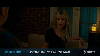 DIRECTV Cinema TV Spot, 'Promising Young Woman' Song by Britney Spears - Thumbnail 5