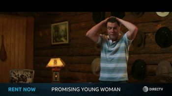 DIRECTV Cinema TV Spot, 'Promising Young Woman' Song by Britney Spears - Thumbnail 7