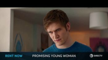 DIRECTV Cinema TV Spot, 'Promising Young Woman' Song by Britney Spears - Thumbnail 8
