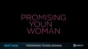 DIRECTV Cinema TV Spot, 'Promising Young Woman' Song by Britney Spears - Thumbnail 9