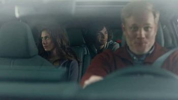 2021 Toyota Highlander TV Spot, 'Time for a Change' [T2] - Thumbnail 7