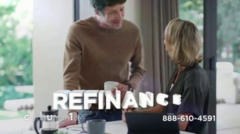 Credit Union 1 TV Spot, 'Pre-Approved in One Day' - Thumbnail 2