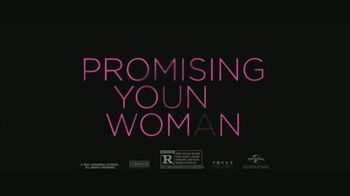 XFINITY On Demand TV Spot, 'Promising Young Woman' Song by Britney Spears - Thumbnail 8