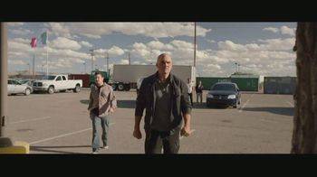 The Marksman - Alternate Trailer 8
