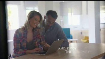Alerus Financial TV Spot, 'Helping Clients Achieve Financial Confidence' - Thumbnail 7