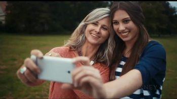 Alerus Financial TV Spot, 'Helping Clients Achieve Financial Confidence' - Thumbnail 8