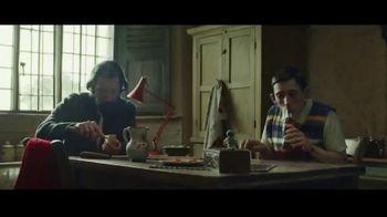 Coca-Cola Zero Sugar TV Spot, 'Pinocchio' - Thumbnail 1