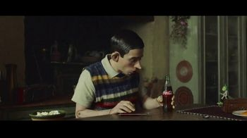 Coca-Cola Zero Sugar TV Spot, 'Pinocchio' - Thumbnail 3