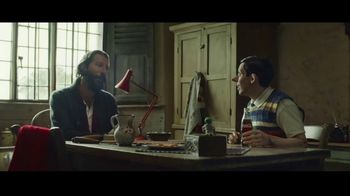 Coca-Cola Zero Sugar TV Spot, 'Pinocchio' - Thumbnail 4