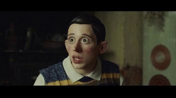 Coca-Cola Zero Sugar TV Spot, 'Pinocchio' - Thumbnail 5