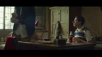 Coca-Cola Zero Sugar TV Spot, 'Pinocchio' - Thumbnail 6