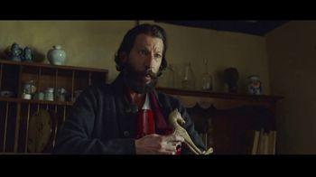 Coca-Cola Zero Sugar TV Spot, 'Pinocchio' - Thumbnail 7