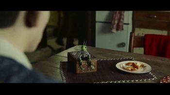 Coca-Cola Zero Sugar TV Spot, 'Pinocchio' - Thumbnail 8
