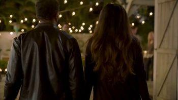 Jenny Craig Rapid Results Max TV Spot, 'Couples' - Thumbnail 1