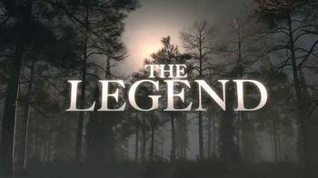 Discovery+ TV Spot, 'Expedition Bigfoot' - Thumbnail 6