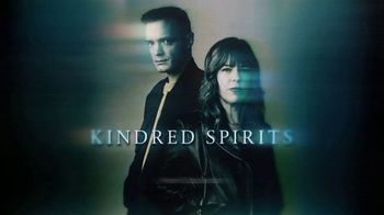 Discovery+ TV Spot, 'Kindred Spirits' - Thumbnail 6