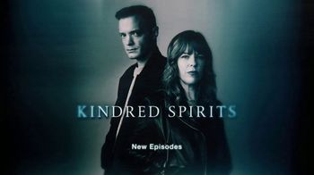 Discovery+ TV Spot, 'Kindred Spirits' - Thumbnail 7