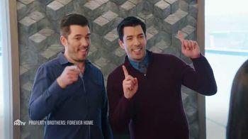 Discovery+ TV Spot, 'Do the Math' - Thumbnail 2