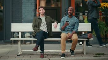 SIMPLE Mobile Truly Unlimited TV Spot, 'Ditch the Contract'