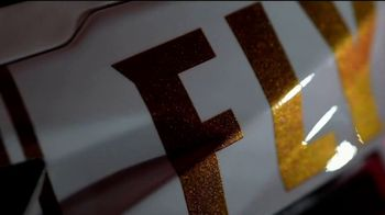 FLY Racing TV Spot, 'Lite Copper LE' featuring Justin Brayton - Thumbnail 1