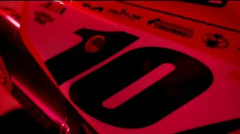 FLY Racing TV Spot, 'Lite Copper LE' featuring Justin Brayton - Thumbnail 2